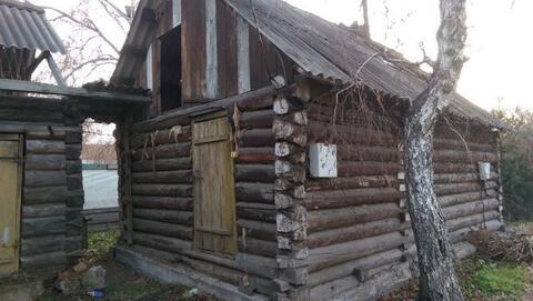 Продажа участка, Дзержинск, Иркутский район, Дзержинск . - Фото 2