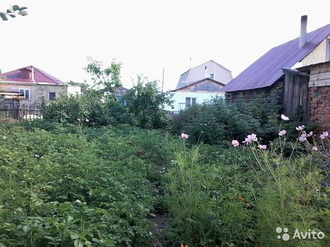 Дом 15 Северная 122 - Фото 1