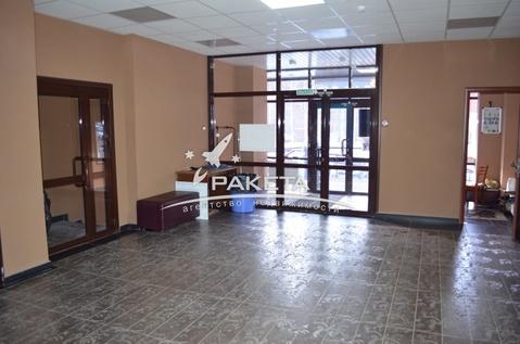 Продажа готового бизнеса, Ижевск, Ул. Совхозная - Фото 5