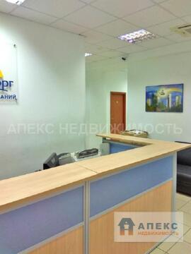 Аренда офиса 595 м2 м. Петровско-Разумовская в бизнес-центре класса В . - Фото 5
