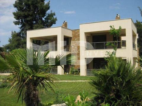 Апартаменты Халкидики Кассандра - Фото 1