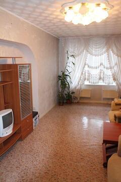Плеханова, 63а - Сдается 3 комнатная квартира - Фото 4