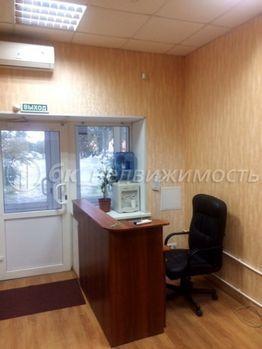 Продажа офиса, Курган, 11 - Фото 2