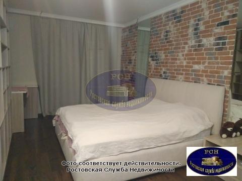 Предлагается к продаже трехкомнатная квартира - Фото 2