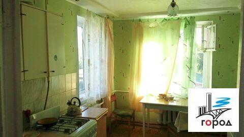 Продажа дома, Татищевский район - Фото 4