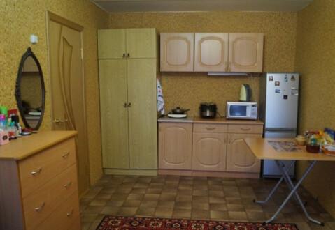Продается комната на ул. Плеханова - Фото 2