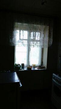 Продажа квартиры, Волжск, Ул. Воложка - Фото 1