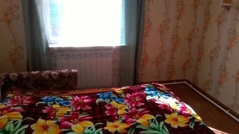 Дом щитовой обложен кирпичом , 3 км. от Старой Руссы. - Фото 4