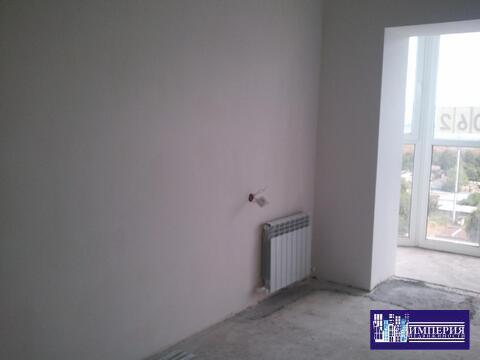 1 комнатная в первом микрорайоне - Фото 1