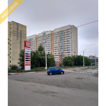 Офисы, Комбайнеров 44, 50м-70м, 0/3эт - Фото 2
