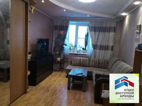 Квартира ул. Кропоткина 127 - Фото 3