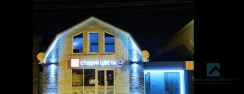 Аренда псн, Краснодар, Улица Володи Головатого - Фото 2