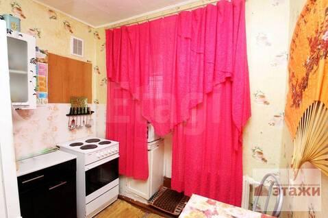 Продам квартиру в Залинейной части города - Фото 4