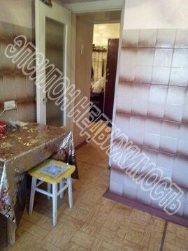 Продается 4-к Квартира ул. 50 лет Октября - Фото 3