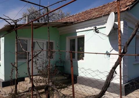 Продам дом 1-эт. С. Укромное цена 3 800 000 руб. - Фото 2