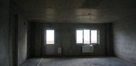 Продажа 1-комнатной квартиры, 57.1 м2, Тургенева, д. 30 - Фото 3