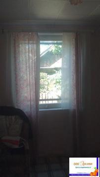 Продается 2-этажная дача, Бессергеновка - Фото 4