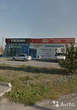 Продажа производственного помещения, Волжский, Проспект Имени Ленина - Фото 2