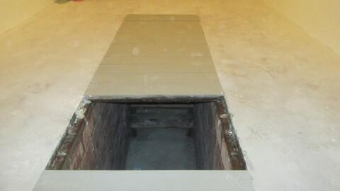 Продаю подземный гараж в Центре, Тельмана, 57 - Семашко - Фото 5