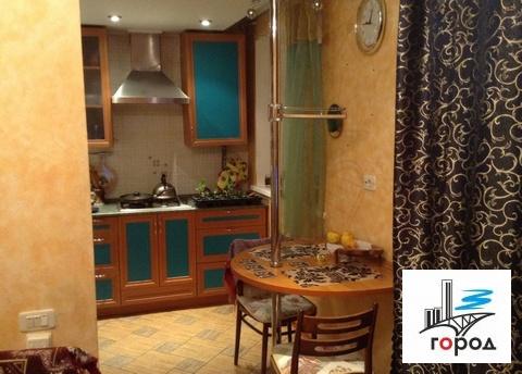 Продажа 2-комнатной квартиры, улица Осипова 14 - Фото 2
