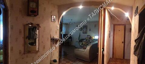 Продается 4 комнатная квартира, р-н Русское Поле - Фото 3