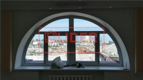 Видовой Офис на Большой Морской (Без Комисии) - Фото 5