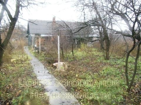 Продается дом. , Житнево, Московская улица - Фото 1