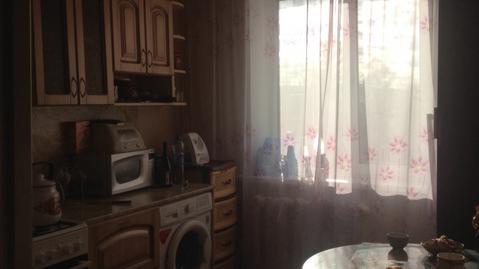 Судогодский р-он, Судогда г, Гагарина ул, д.11, 1-комнатная квартира . - Фото 1