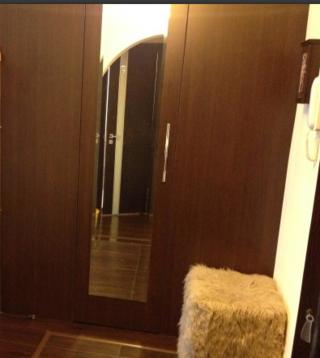 Сдается первоклассная однокомнатная квартира на Правом - Фото 4