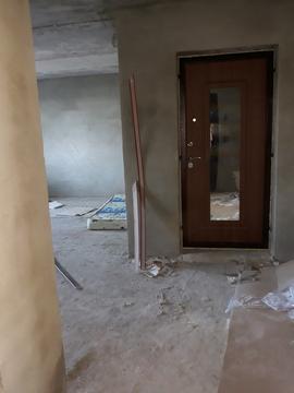 Продажа квартиры, Пенза, Ул. Одесская - Фото 3