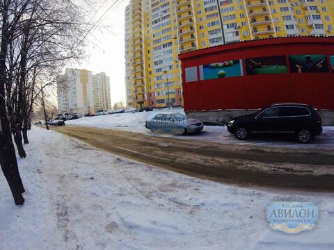 Продам участок под строительство торгово-офисного здания Солнечногорск - Фото 4