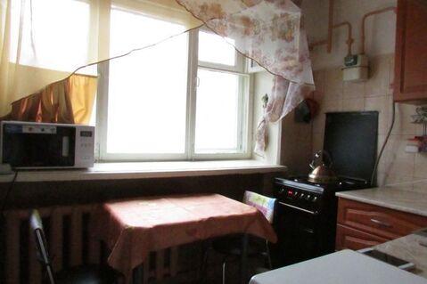 1-комнатная 37 кв.м. 1/5 кирп на Ферма 2, д.78 - Фото 1