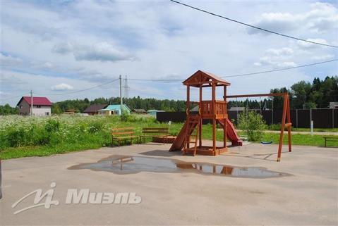 Продажа участка, Сурмино, Дмитровский район - Фото 3