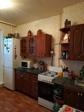 Продажа квартиры, Уфа, Ул. Гвардейская - Фото 4