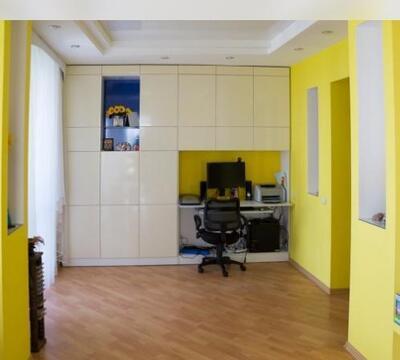 Продажа квартиры, Волгоград, Ул. Авиаторская - Фото 3