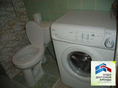 Квартира ул. Линейная 37/2, Аренда квартир в Новосибирске, ID объекта - 322870472 - Фото 1