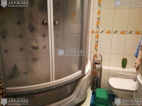 Продажа квартиры, Кемерово, Ул. Ноградская - Фото 4