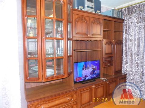 Квартира, ул. Калинина, д.33 к.2 - Фото 4