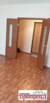 Предлагаем снять квартиру в гор.Копейске по ул.Кирова,18б - Фото 1