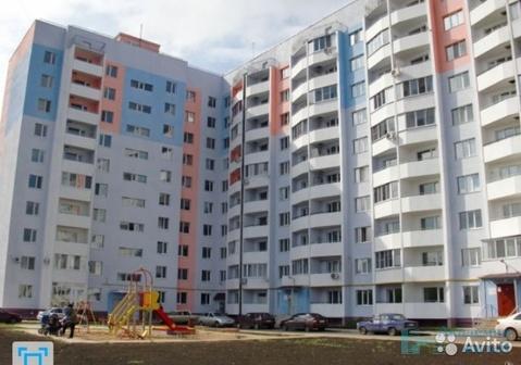 Продажа квартиры, Балаково, Ул. Степная - Фото 5