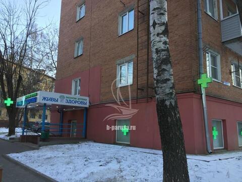 Сдам помещение на ул. Свердлова д.41 - Фото 1