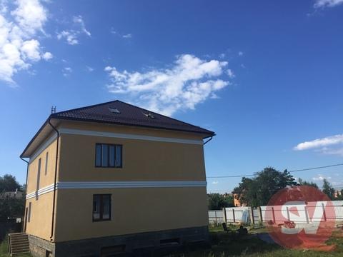 Продажа дома, Мытищи, Мытищинский район, Ореховый - Фото 4