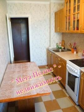 Сдается 3-комнатная квартира 80 кв.м. ул. Маркса 108 на 3/12 этаже - Фото 5