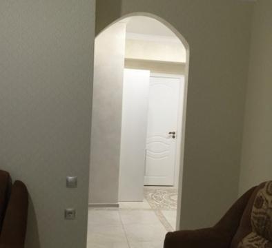 Продажа квартиры, Ессентуки, Ул. Орджоникидзе - Фото 1