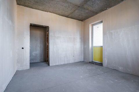 Продается квартира г Краснодар, ул Кожевенная, д 58 - Фото 4