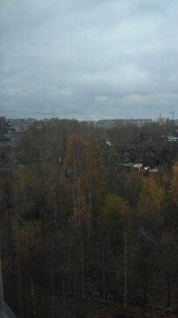 Продам 3-х комнатную квартиру Некрасова, 2 - Фото 5