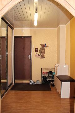 3-комнатная квартира Ковровский район, посёлок Первомайский - Фото 5