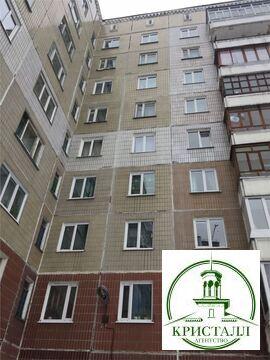 Продажа квартиры, Северск, Ул. Первомайская - Фото 2