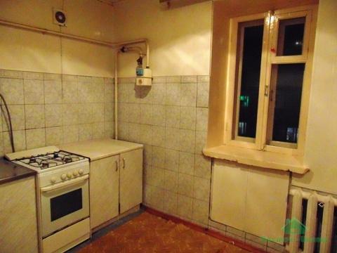 2-ком.квартира в хорошем состоянии в г.Киржач - Фото 3