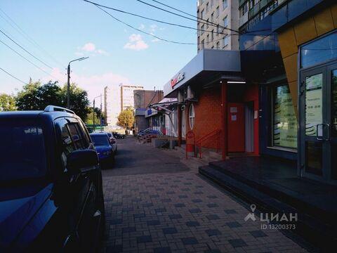 Аренда псн, Рязань, Московское ш. - Фото 2